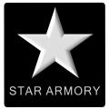 Star Armory